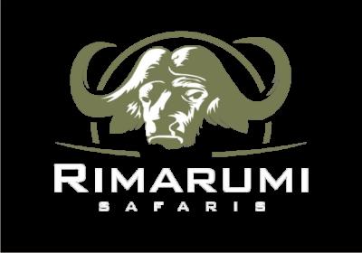 RIMARUMI  Logo